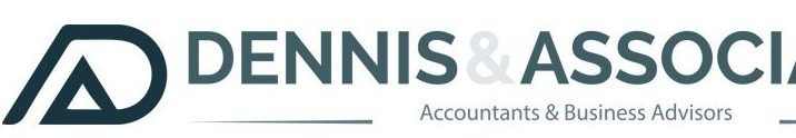 Dennis Associates Accountant - logo